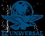 el_universal_logo_logotype_mexico_city_mexico