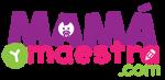mama_y_maestra_logo