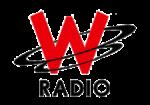 w_radio_logo