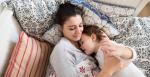 Reto 31 días de maternidad feliz - Una mamá millennial
