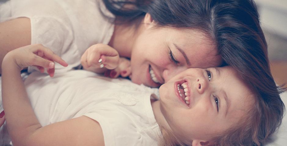 Mamá divorciada: por qué lo hice y cómo es mi nueva vida