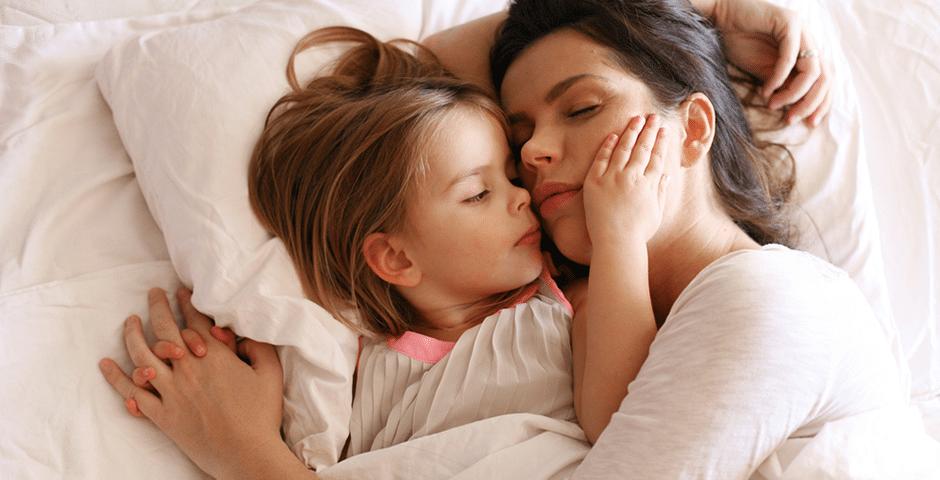 He sido mamá trabajadora, mamá soltera y mamá en casa, y puedo decirte quién lo tiene más difícil